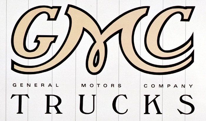 Chevrolet/GMC Trucks