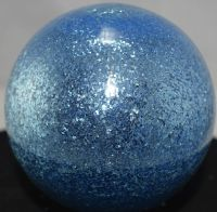 Stratosphere 0.025 .025 Metal Flake Glitter
