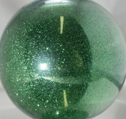 Emerald Green 0.008 Metal Flake Glitter