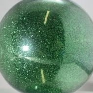 Emerald Green 0.015 .015 Metal Flake Glitter