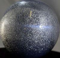 Chrome Silver 0.008 Metal Flake Glitter