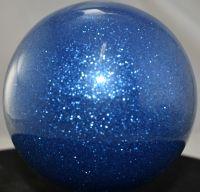Western Blue 0.008 Metal Flake Glitter