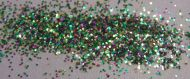 Golden Leprechaun 0.015 .015 Metal Flake Glitter
