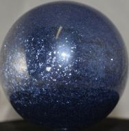 Navy Blue 0.025 .025 Metal Flake Glitter