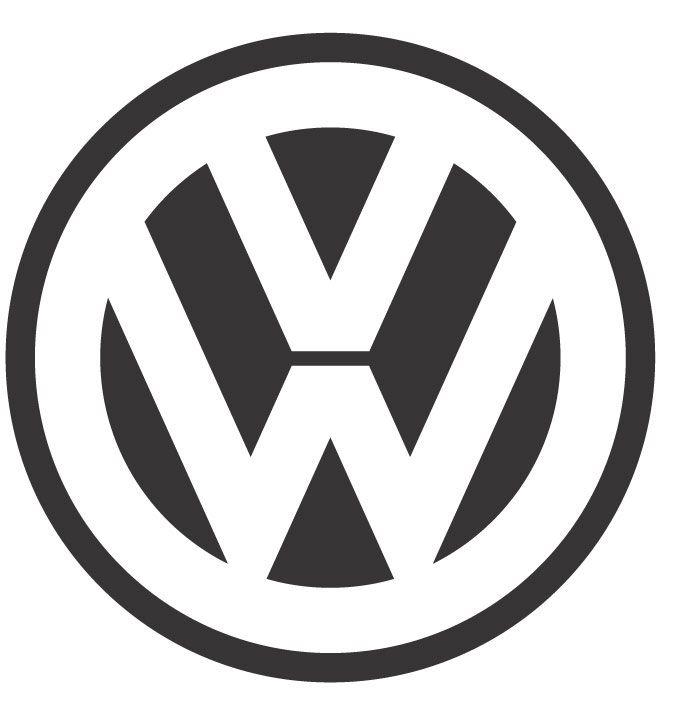 Classic Volkswagen Colors