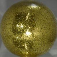 Dark Gold 0.025 .025 Metal Flake Glitter