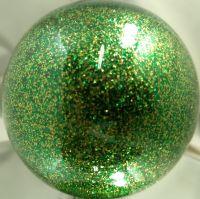 Emeraldtreuse Green 0.015 .015 Metal Flake Glitter