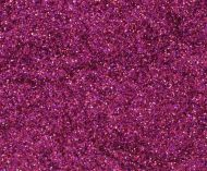 Fuchsia Pink Holographic 0.002 .002 Metal Flake Glitter